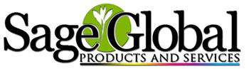 Sage Global